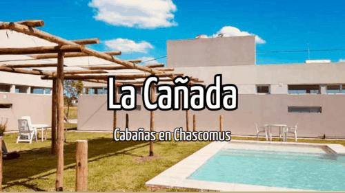 La Cañada